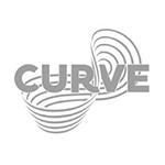 Curve Theatre