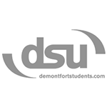 De Montfort Students' Union