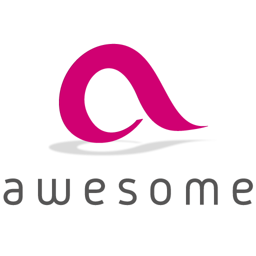 The Awesome Consultancy