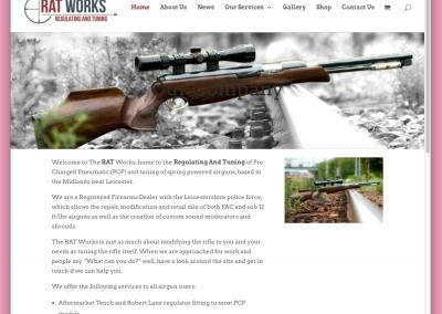 The-RAT-Works-screenshot