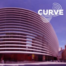 curve square