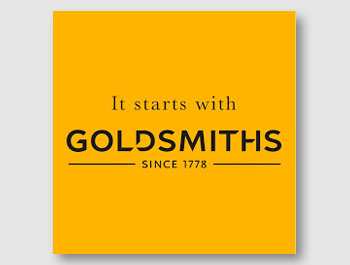 Goldsmiths Jewellers